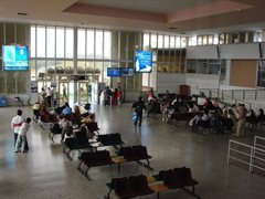 Bucaramanga luchthaven 29