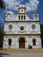 San Jeronimo Catedral 004