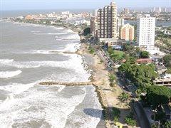 Cartagena - Boca Grande 19