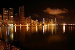 Cartagena - Boca Grande 20