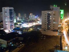 Cartagena - Boca Grande 32