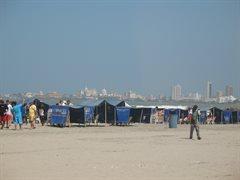 Cartagena - Boca Grande 36