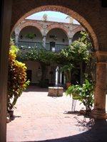 Cartagena - La Popa 12