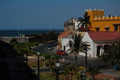 Cartagena - Oude Centrum 06