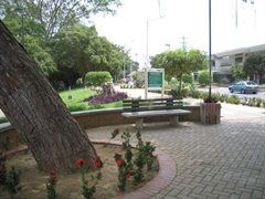 Monteria Park 001