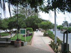Monteria Park 003
