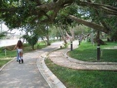 Monteria Park 008