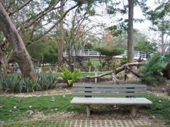 Monteria Park 012