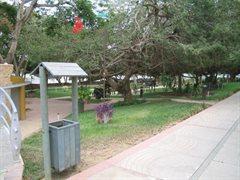 Monteria Park 018