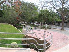 Monteria Park 021