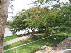 Monteria Park 023