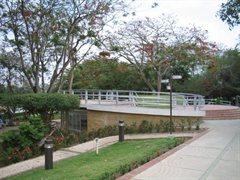 Monteria Park 026