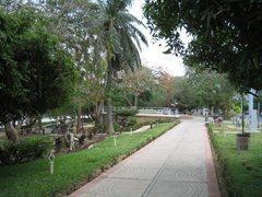 Monteria Park 027
