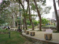 Monteria Park 030