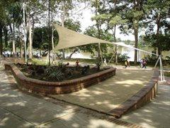 Monteria Park 033