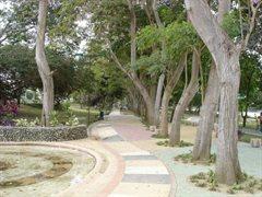 Monteria Park 036