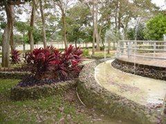 Monteria Park 041