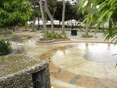 Monteria Park 043
