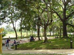 Monteria Park 054