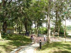 Monteria Park 056