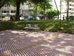 Monteria Park 057