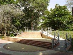 Monteria Park 059