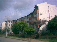 Monteria North 09