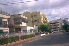 Monteria North 14