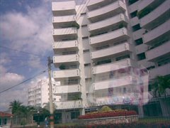 Monteria North 16