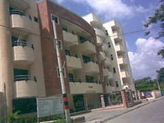 Monteria North 24