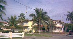 Monteria North 30