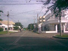 Monteria North 31