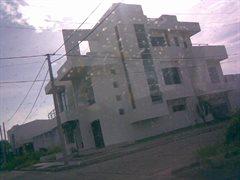 Monteria North 36