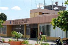 Leticia - Airport 2