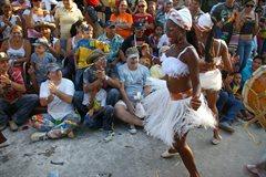 Barranquilla Carnaval 009