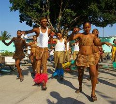 Barranquilla Carnaval 010