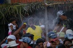 Barranquilla Carnaval 012