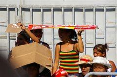 Barranquilla Carnaval 014