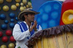 Barranquilla Carnaval 017