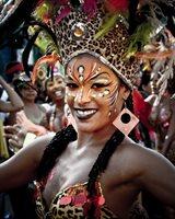 Barranquilla Carnaval 020