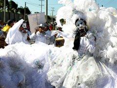 Barranquilla Carnaval 023