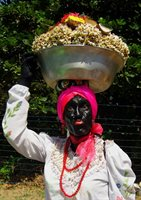 Barranquilla Carnaval 037