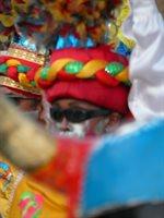 Barranquilla Carnaval 043