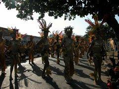 Barranquilla Carnaval 044