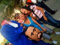 Barranquilla Carnaval 045