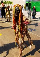 Barranquilla Carnaval 059