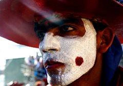 Barranquilla Carnaval 065