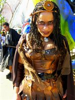 Barranquilla Carnaval 075