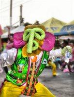 Barranquilla Carnaval 094
