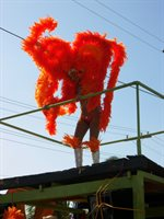 Barranquilla Carnaval 120